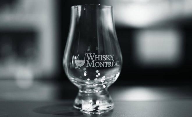 Виски black label