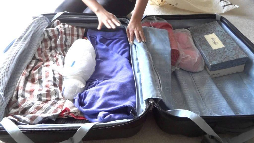 Можно ли провозить вино в багаже самолета