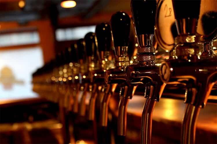 Пиво жигулевское сколько градусов