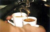 Холдер кофе