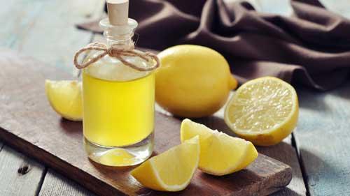 Лимончино ликер как пить