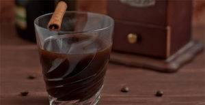 Сделать ликер из виноградного вина