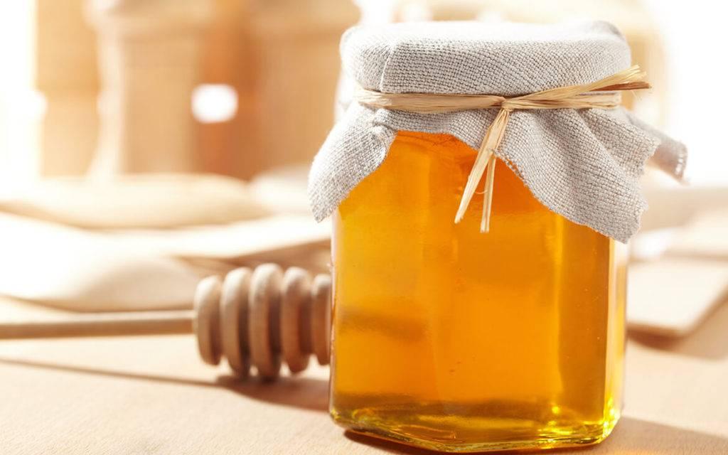 Рецепт медовухи в домашних условиях с дрожжами