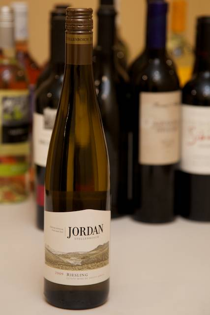 Лучшие недорогие вина
