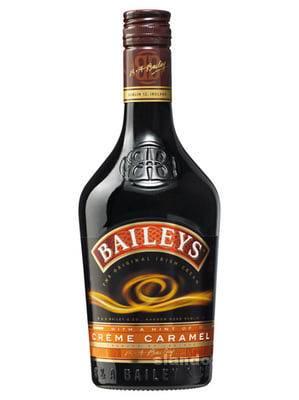 Ликер baileys original