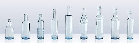 Хранение алкоголя дома