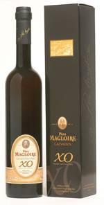 Calvados pere magloire vsop