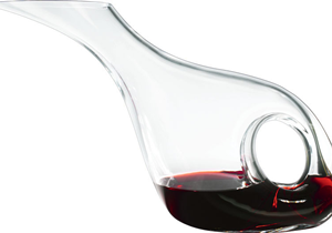Аэратор для вина зачем нужен