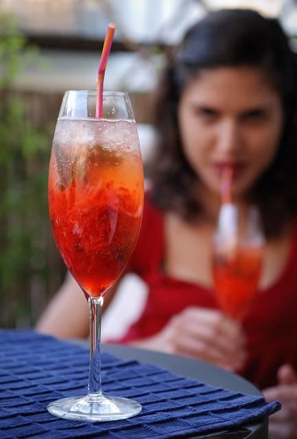 Алкогольные коктейли в домашних условиях рецепты простые