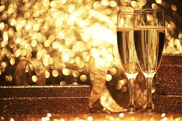 Боско алкоголь шампанское