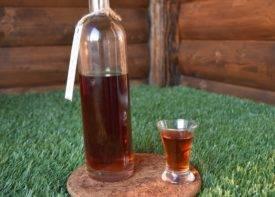 Корень калгана на спирту от чего помогает