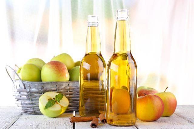 Рецепт самогона из яблок кальвадос яблочный дистиллят