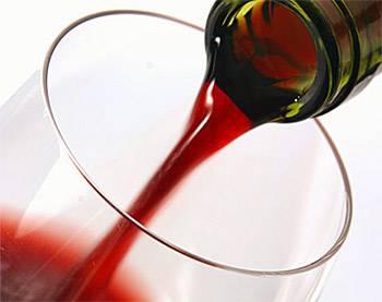 Как определить хорошее вино или нет