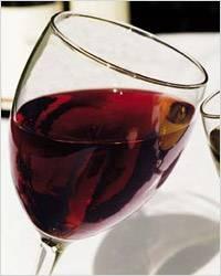 Чем отличается портвейн от вина