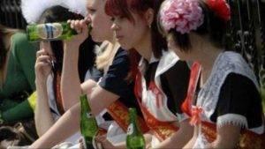 Пиво польза и вред для организма