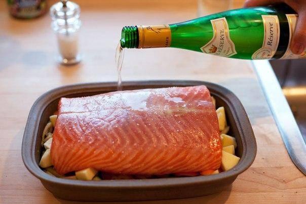 Что такое кирша в кулинарии