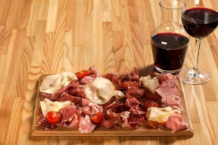 Вино без гидрозатвора в домашних условиях