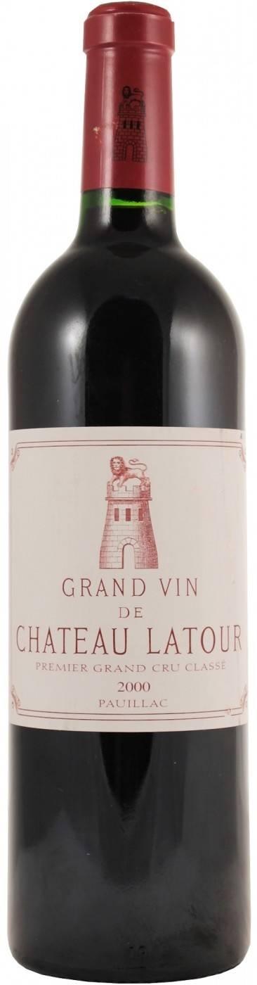 Лучшие испанские вина красные сухие