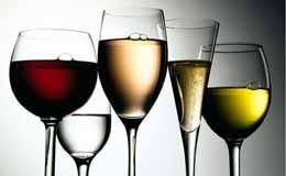 Сухое вино калорийность бутылки