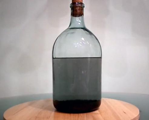 Простой рецепт самогона из сахара и дрожжей