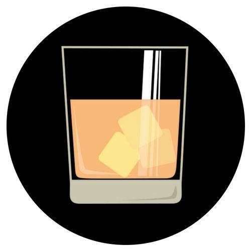 Виски история напитка