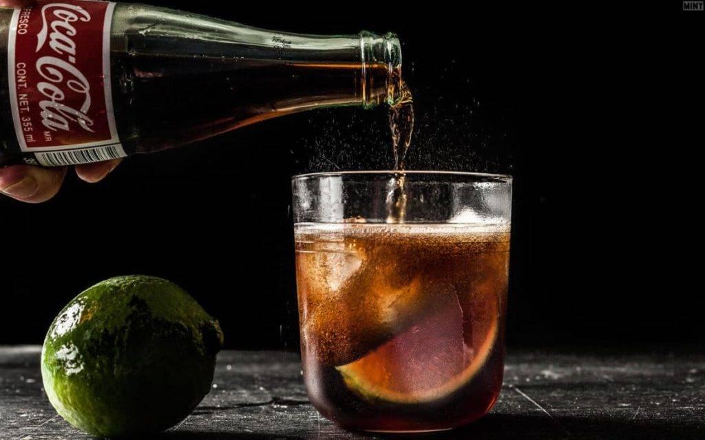 Гавана клуб ром как пить