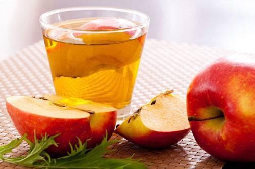 Как сделать яблочный самогон в домашних условиях