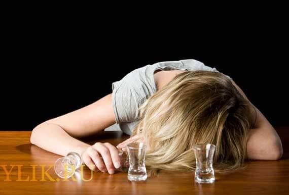 Мед и алкоголь совместимость