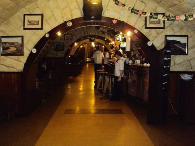 Гамбринус пиво словакия