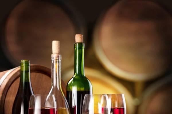 Срок годности вина после открытия