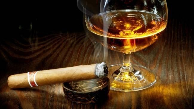 Виски скотч бурбон разница