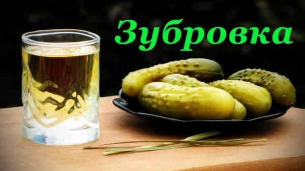 Самогон на желудях рецепт с фото пошагово