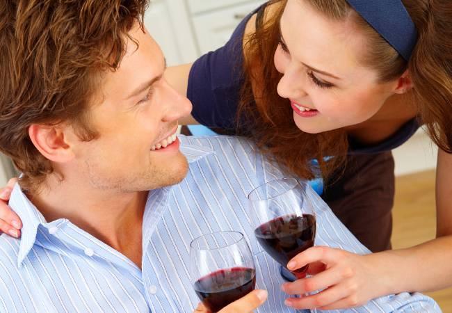 Что будет если выпить алкоголь с антибиотиками
