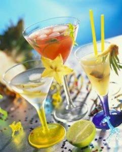 Ликер процент алкоголя