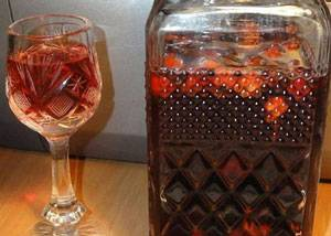 Рецепт кедровки на самогоне 3 литра