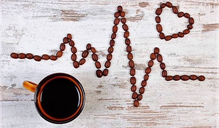 Какой ликер добавляют в кофе
