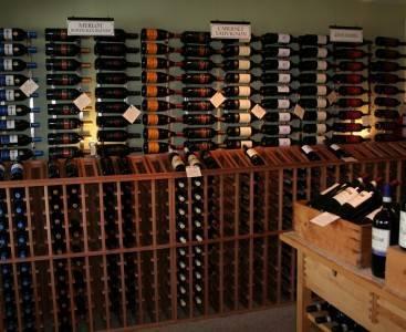 Марочное вино что это значит
