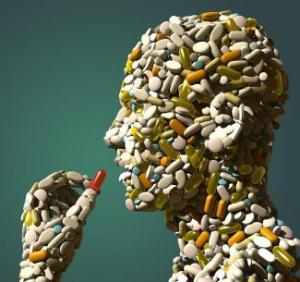 Принимая антибиотики можно ли употреблять алкоголь