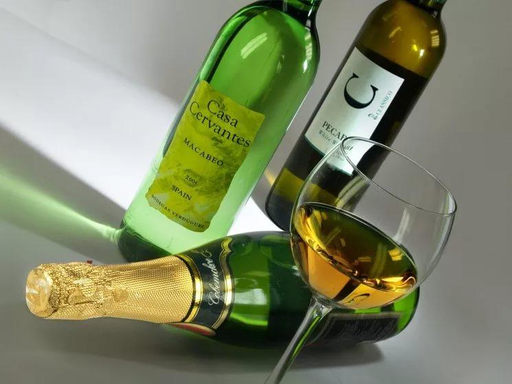 Как пить и не пьянеть хитрости советы