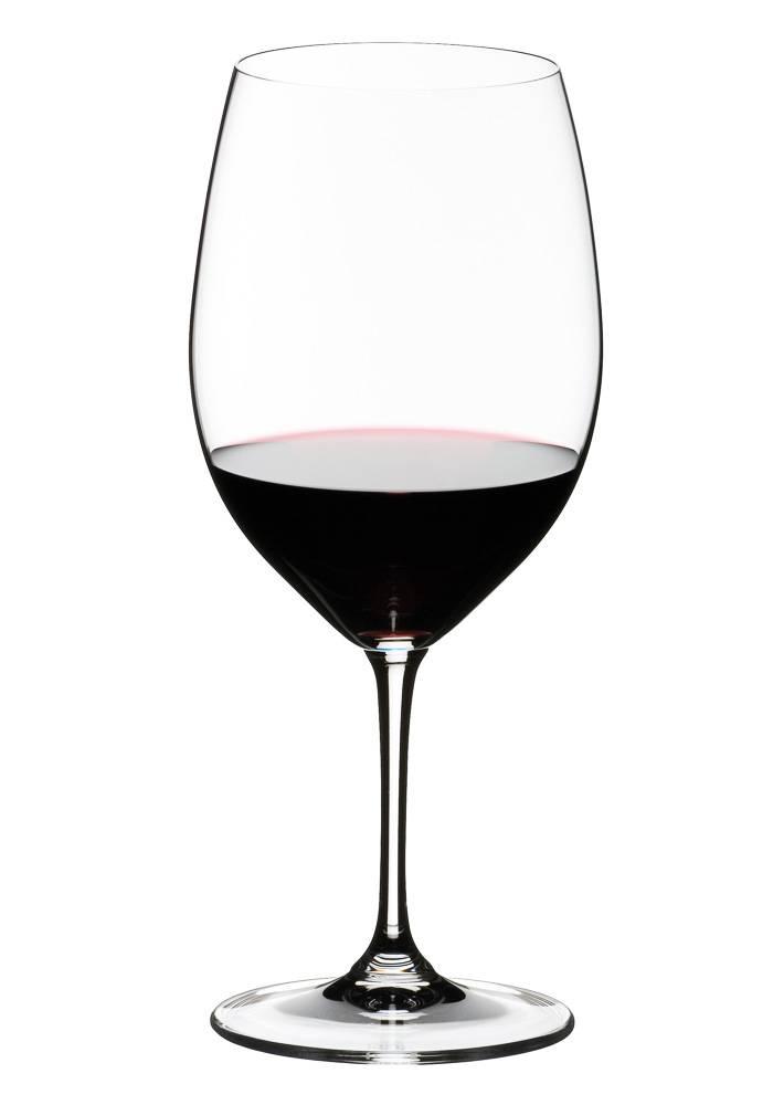 Марка белого бордосского вина 4 буквы