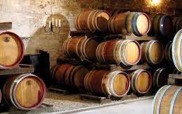 Эндемичные вина