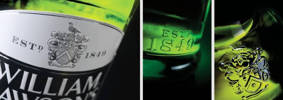 Виски лоуренс вильямс