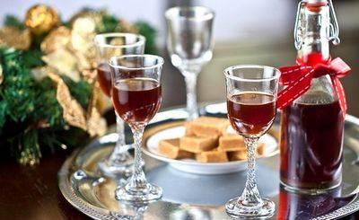 Как делать сливянку со спиртом