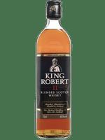 Виски король роберт
