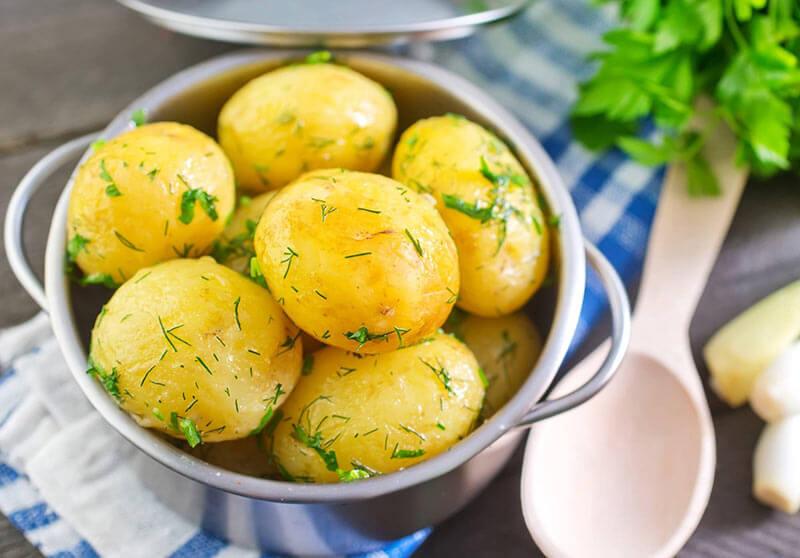 Водка селедка картошка огурцы фото