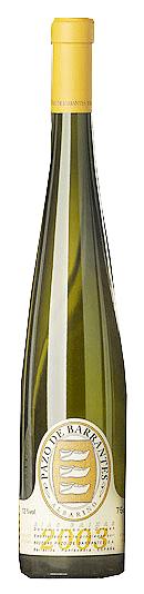 Розовое вино испании