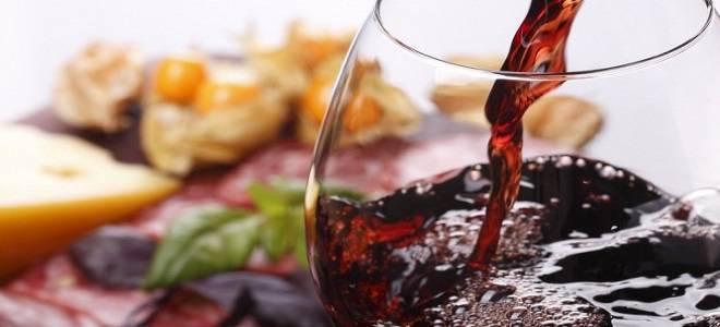 Сколько бродит вино из сливы