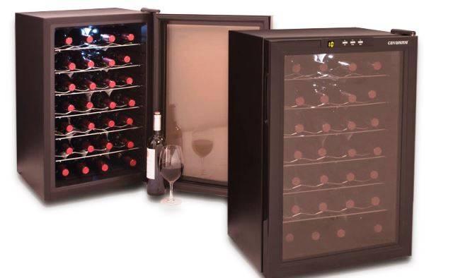 Срок годности вина в закрытой бутылке