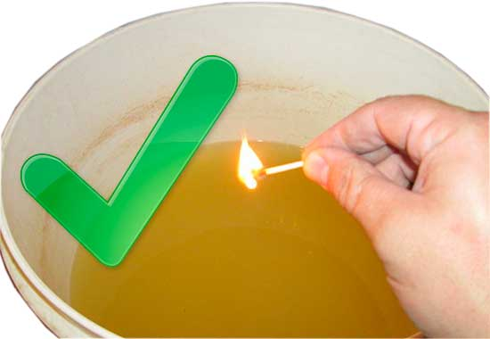 Как приготовить бражку в домашних условиях