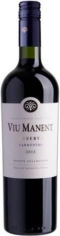 Хорошие недорогие красные вина